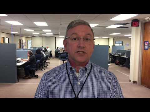 FEMA's Public Assistance Program