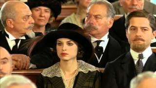 Джузеппе Москати, исцеляющая любовь. Фильм 2