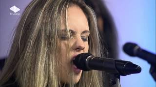 Som e Prosa - 07/05/2013 - Banda Vandroya com a música 'The Last Free Land' - EX