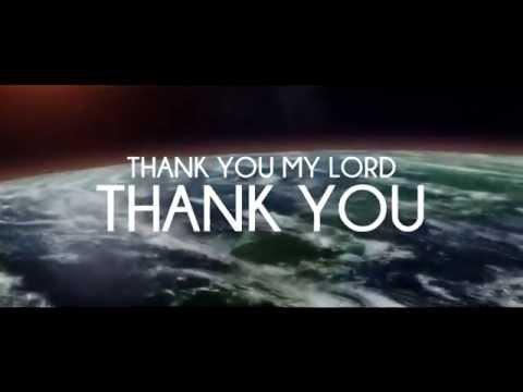 Thank You Allah   NASHEED