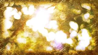 song of joy erutan katethegreat19
