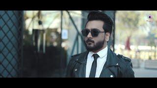 Teri Judai - Saad Hafeez Mp3 Song Download