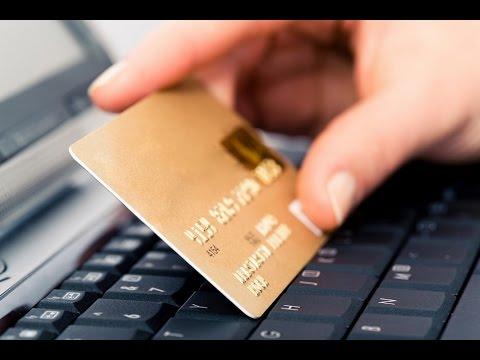 Как оплатить госпошлину онлайн