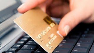 Как оплатить госпошлину онлайн(, 2015-09-04T21:23:25.000Z)