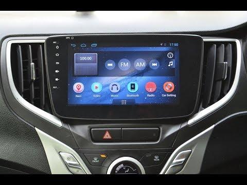 Car Stereo Price In Bahrain