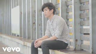 林奕匡 Phil Lam - 高山低谷 Live Take釋放版 (Official MV)