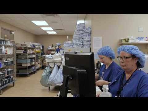 Altru Health System Virtual Tour