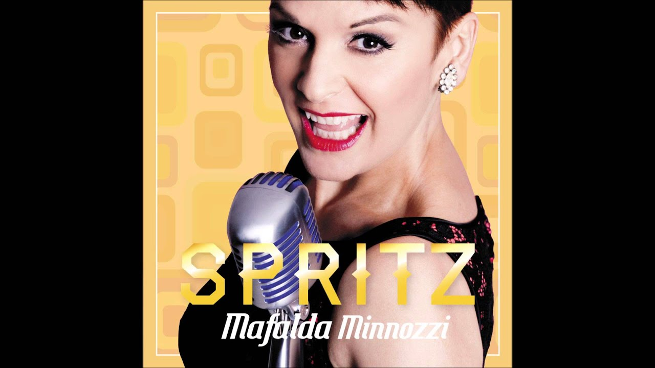 cd de mafalda minnozzi