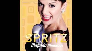 AMORE BACIAMI - Album SPRITZ by Mafalda Minnozzi