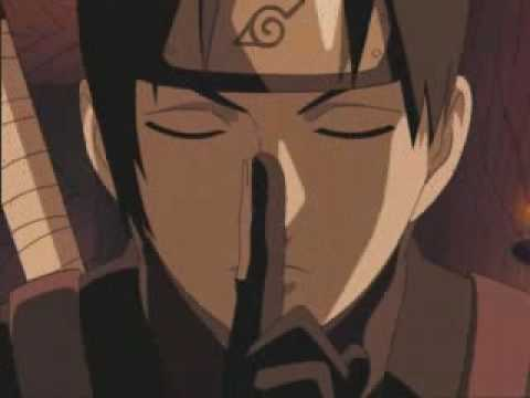 Www narutowire com english