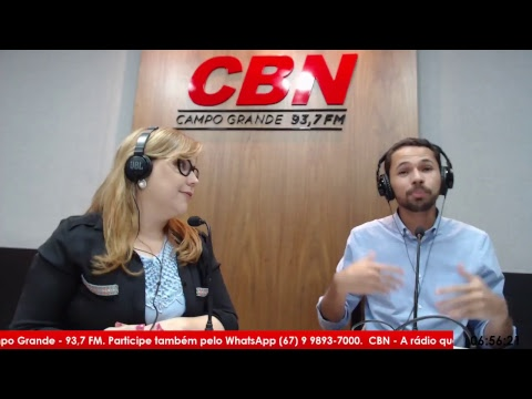 RCN Notícias (06/02)