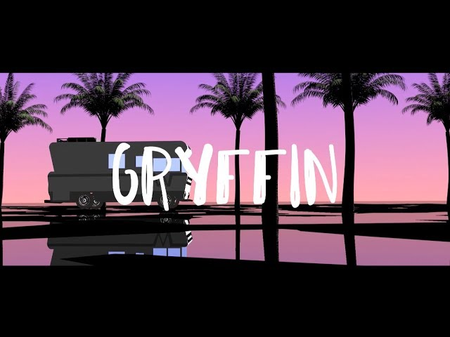 Gryffin - Winnebago ft. Quinn XCII, Daniel Wilson [Lyric Video]