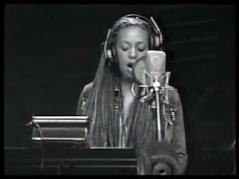 Destinys Child And Solange Record Disney Theme Song Billboard