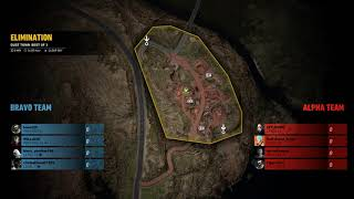Tom Clancy's Ghost Recon® Wildlands_20181112231116
