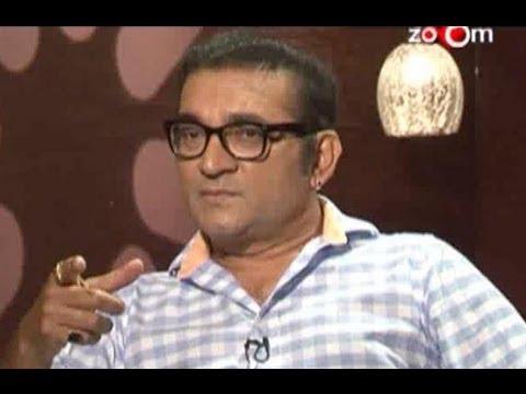 Abhijeet Bhattacharya lashes out at Shahrukh Khan