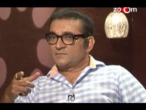 Abhijeet Bhattacharya lashes out at Shahrukh Khan