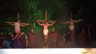 Бомба!!!Смотреть всем!!!Нарик защитил Иисуса!!!
