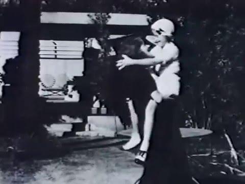 Marlene Dietrich, Maria RivaIntimate Revealing , 1993 TV