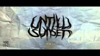Until Sunset - Until Sunset( Demo Version )