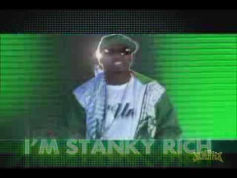 I get money remix