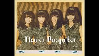 SURABAYA - DARA PUSPITA    OST. DIBALIK TJAHAJA GEMERLAPAN (1966)