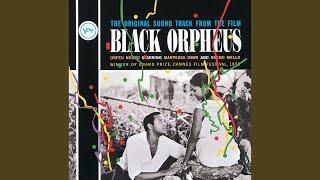 Provided to YouTube by Universal Music Group Generique · Antonio Carlos Jobim · Luiz Bonfa · João Gilberto Black Orpheus ℗ 1990 Decca Records France ...