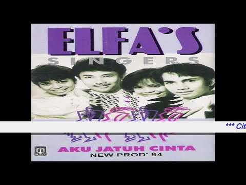 Elfas Singers # Cita Cita