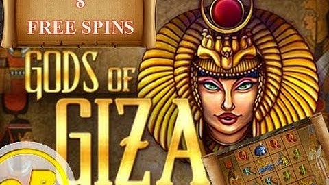 Spiele Zodiac Wilds - Video Slots Online