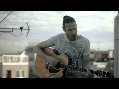 Nicc Phoenix (Magere Jahre) - Musikvideo