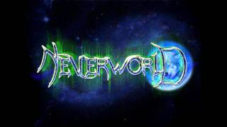 Neverworld-