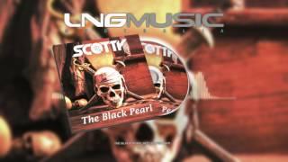Scotty The Black Pearl 2K17 PIMP IE Edit
