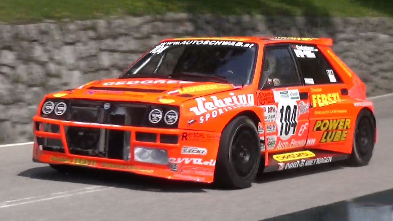 Image result for lancia 104