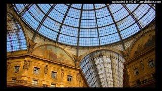 シシリエンヌは17-18世紀のイタリア、シチリア半島の舞曲の名称が語源で...