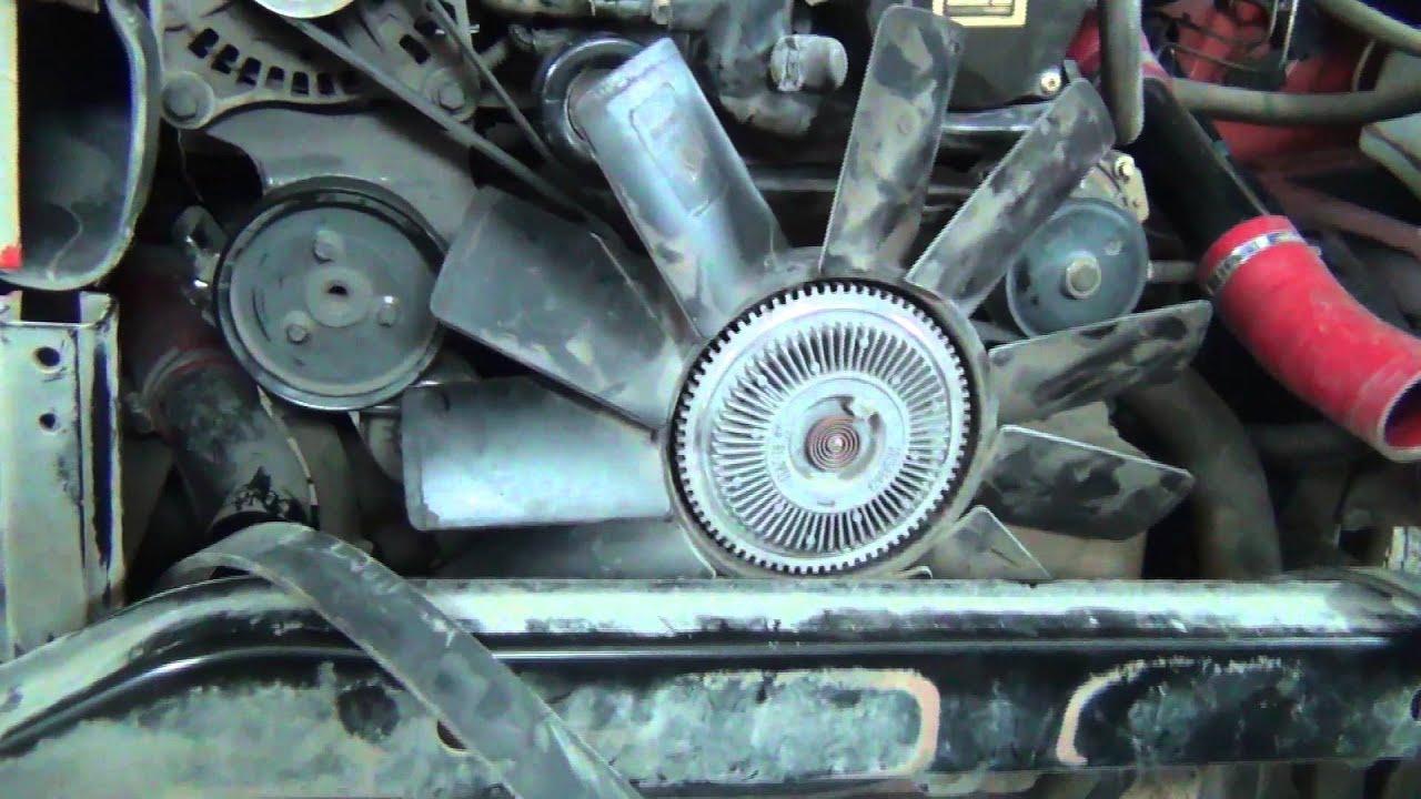Схема ремня генератора газель фото 93