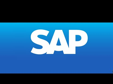 Module pool programming Beginner | Dialog Programming in SAP ABAP