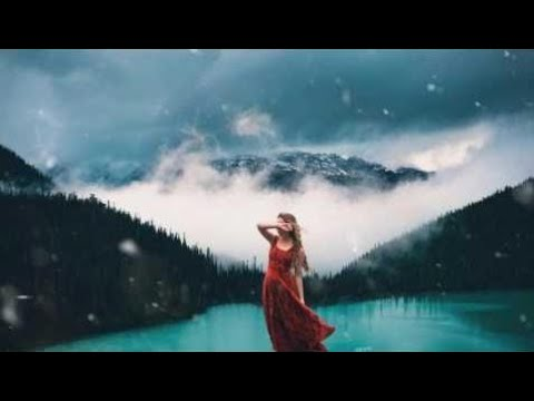 Major Lazer X Justin Bieber X Mø  - Cold Water (Conor Maynard & Alex Aiono Cover) Ingi Bauer Remix