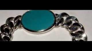Salman Khan Bracelet Buy Online - FREE SHIPPING IN INDIA