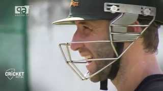 Tribute to Phillip Hughes Ekattor Khelajog