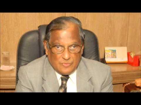 Institutional Economics in Bangladesh, Interview with Akbar Ali Khan