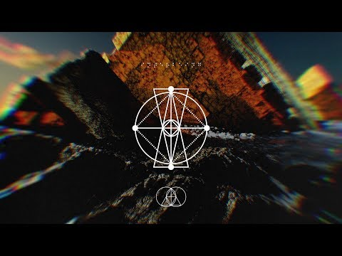 Chapter VII: The Glitch Mob  Interbeing