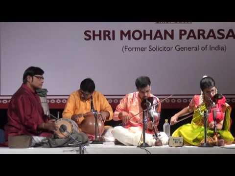 Gurukulam Foundation Part 3