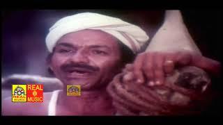 சில்க் ஸ்மிதா செம சண்டை காட்சி காமெடி...#Tamil Funny Video #Nonstop Comedys