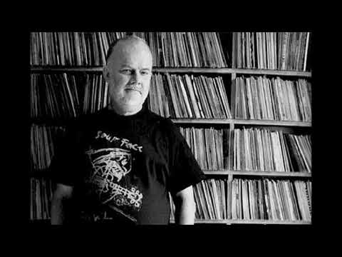 John Peel talks to Danny Baker about This Is Your Life