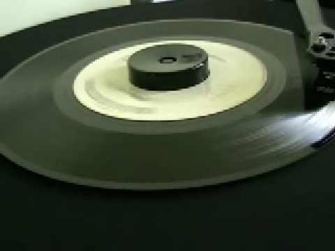Classic Northern Soul !  Derek & Ray   Interplay