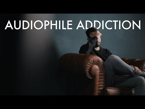 battling-hi-fi-addiction---audio-advice-with-andrew-robinson