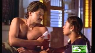 Raakkayi Koyil  Full Movie HD Quality Video Part 4