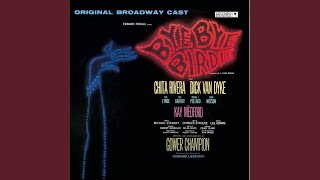 Video Bye Bye Birdie - Original Broadway Cast: Put on a Happy Face download MP3, 3GP, MP4, WEBM, AVI, FLV April 2018