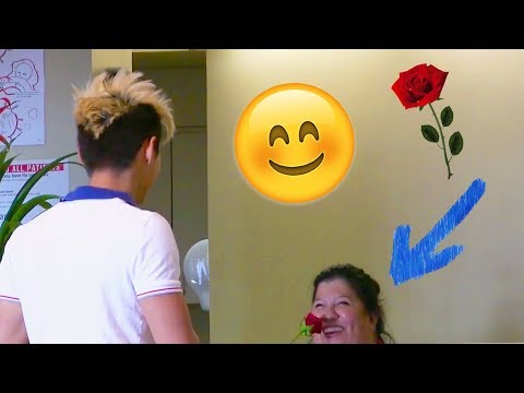 You Just Made My Day! - Positive Pranks Compilation (Ep. 12)
