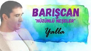 Barışcan YALLA Official Audio