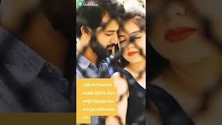 ARVIND RAJ HP GAS song Rani ji(7)